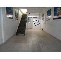Foto de local en renta en  , industrial alce blanco, naucalpan de juárez, méxico, 2800248 No. 01
