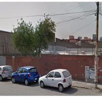 Foto de terreno industrial en renta en  , industrial alce blanco, naucalpan de juárez, méxico, 3926365 No. 01