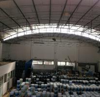 Foto de nave industrial en renta en  , industrial alce blanco, naucalpan de juárez, méxico, 0 No. 01