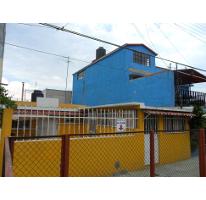 Foto de casa en venta en, industrial aviación, san luis potosí, san luis potosí, 1999446 no 01