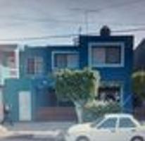 Foto de casa en venta en  , industrial aviación, san luis potosí, san luis potosí, 2844230 No. 01