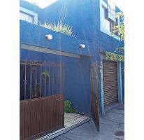 Foto de casa en venta en  , industrial aviación, san luis potosí, san luis potosí, 2981424 No. 01