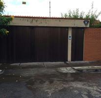 Foto de casa en venta en  , industrial aviación, san luis potosí, san luis potosí, 3949107 No. 01