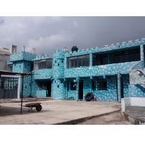 Foto de local en renta en  , industrial, chiautempan, tlaxcala, 2717513 No. 01