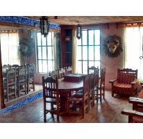 Foto de casa en renta en  , industrial, chiautempan, tlaxcala, 2740388 No. 01