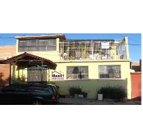 Foto de casa en venta en  , industrial, chihuahua, chihuahua, 2324455 No. 01