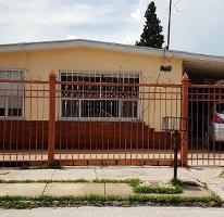 Foto de casa en venta en  , industrial, chihuahua, chihuahua, 0 No. 01