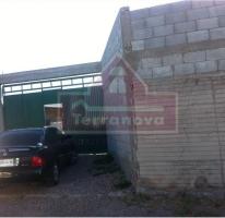 Foto de casa en venta en, industrial, chihuahua, chihuahua, 818573 no 01