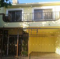 Foto de casa en venta en, industrial, guachochi, chihuahua, 1862754 no 01