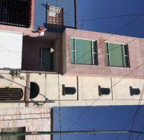 Foto de oficina en renta en, industrial, gustavo a madero, df, 1858042 no 01