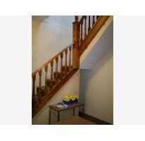 Foto de casa en venta en  , industrial, gustavo a. madero, distrito federal, 1622862 No. 01