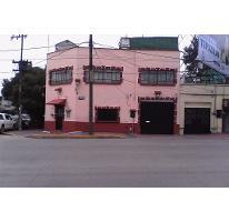 Foto de departamento en venta en  , industrial, gustavo a. madero, distrito federal, 2276727 No. 01
