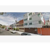 Foto de casa en venta en  , industrial, gustavo a. madero, distrito federal, 2658144 No. 01