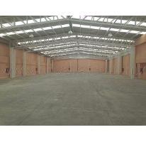 Foto de nave industrial en renta en  , industrial, gustavo a. madero, distrito federal, 2858109 No. 01