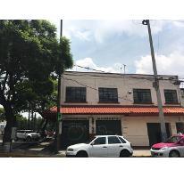 Foto de terreno habitacional en venta en  , industrial, gustavo a. madero, distrito federal, 2977872 No. 01