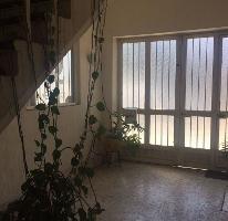 Foto de casa en venta en  , industrial, gustavo a. madero, distrito federal, 3518439 No. 01
