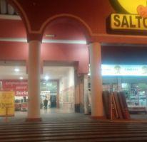 Foto de local en venta en, industrial los belenes, zapopan, jalisco, 1080663 no 01