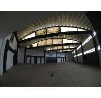 Foto de bodega en renta en, industrial los belenes, zapopan, jalisco, 1448733 no 01