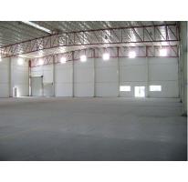 Foto de nave industrial en renta en  , industrial martel de santa catarina, santa catarina, nuevo león, 2804233 No. 01