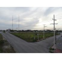 Foto de terreno comercial en renta en  , industrial, mérida, yucatán, 2590145 No. 01