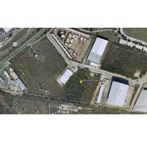 Foto de terreno comercial en venta en  , industrial, mérida, yucatán, 2642246 No. 01