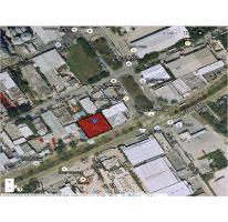 Foto de terreno comercial en venta en  , industrial, mérida, yucatán, 2836726 No. 01