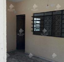 Foto de casa en venta en  , industrial, mérida, yucatán, 3891670 No. 01