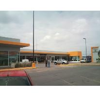 Foto de local en renta en  , industrial mexicana, san luis potosí, san luis potosí, 2606061 No. 01