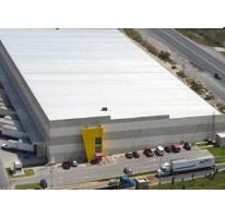 Foto de nave industrial en renta en  , industrial milenium de santa catarina, santa catarina, nuevo león, 2604598 No. 01