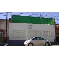 Foto de casa en venta en, industrial, morelia, michoacán de ocampo, 1892872 no 01