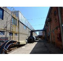Foto de nave industrial en venta en  , industrial, querétaro, querétaro, 2031608 No. 01