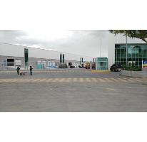 Foto de nave industrial en renta en  , industrial, querétaro, querétaro, 2602064 No. 01