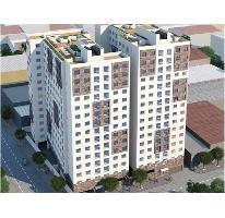 Foto de departamento en venta en  , industrial san antonio, azcapotzalco, distrito federal, 2786812 No. 01