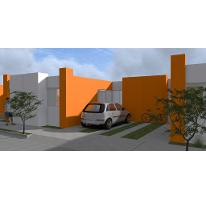 Foto de casa en venta en, industrial san luis, san luis potosí, san luis potosí, 2035068 no 01