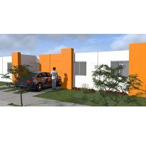Foto de casa en venta en  , industrial san luis, san luis potosí, san luis potosí, 2596131 No. 01