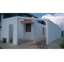 Foto de casa en venta en  , industrial san luis, san luis potosí, san luis potosí, 2624921 No. 01