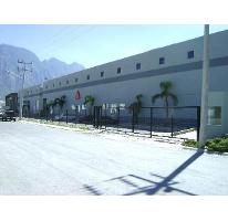 Foto de nave industrial en renta en  , industrial santa catarina, santa catarina, nuevo león, 2519551 No. 01