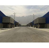 Foto de nave industrial en venta en  , industrial santa catarina, santa catarina, nuevo león, 2601541 No. 01