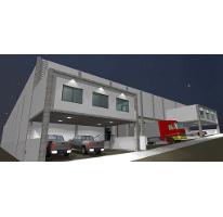Foto de nave industrial en venta en  , industrial santa catarina, santa catarina, nuevo león, 2609803 No. 01