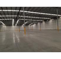 Propiedad similar 2613138 en Industrial Santa Catarina.