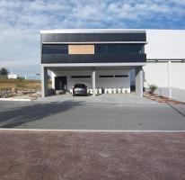 Foto de nave industrial en renta en  , industrial santa catarina, santa catarina, nuevo león, 0 No. 01