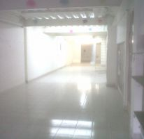 Foto de local en renta en, industrial vallejo, azcapotzalco, df, 1119261 no 01