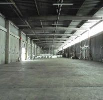 Foto de bodega en renta en, industrial vallejo, azcapotzalco, df, 1517827 no 01
