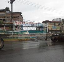Foto de terreno habitacional en venta en, industrial vallejo, azcapotzalco, df, 1849582 no 01