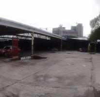 Foto de bodega en renta en, industrial vallejo, azcapotzalco, df, 2051455 no 01