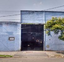 Foto de bodega en venta en, industrial vallejo, azcapotzalco, df, 2056422 no 01