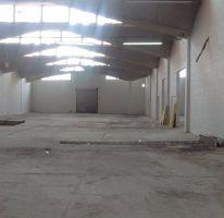 Foto de bodega en renta en, industrial vallejo, azcapotzalco, df, 2114671 no 01