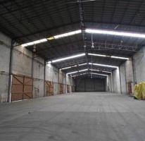 Foto de bodega en renta en, industrial vallejo, azcapotzalco, df, 2150438 no 01