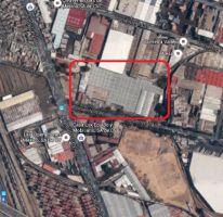 Foto de bodega en renta en, industrial vallejo, azcapotzalco, df, 2348662 no 01