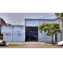 Foto de oficina en venta en, méxico norte, mérida, yucatán, 1164101 no 01